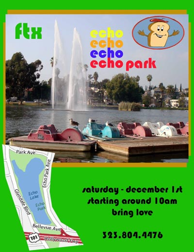 ftx_echo_park_flyer