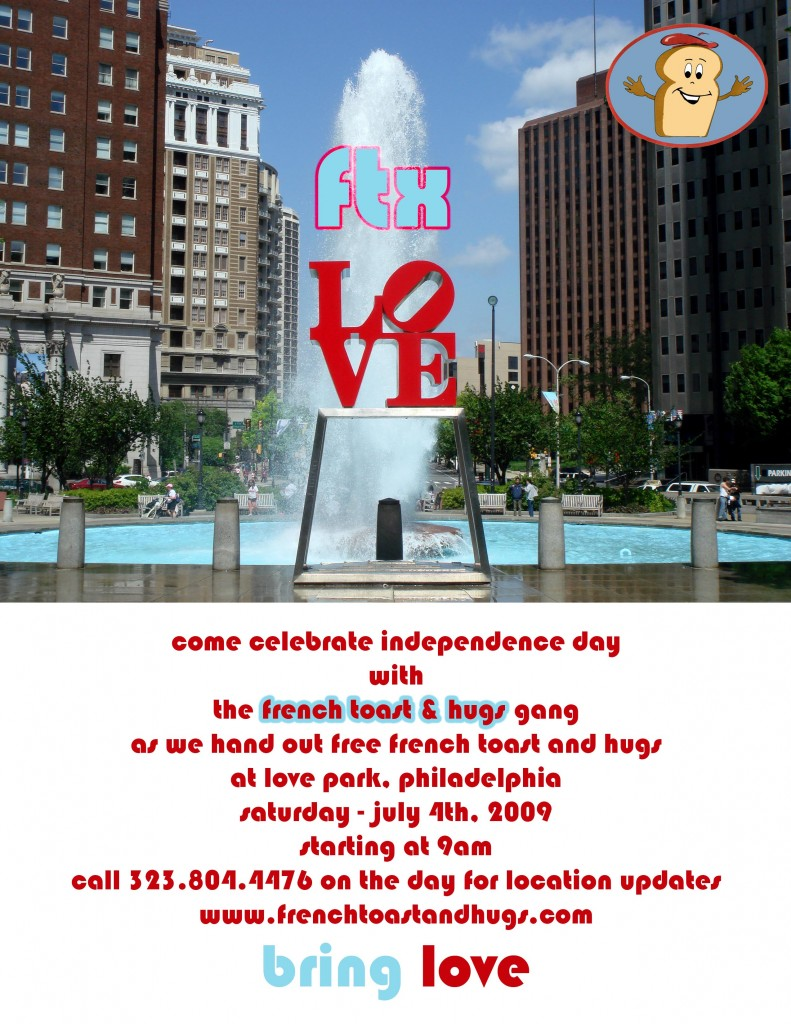 ftx-love-flyer